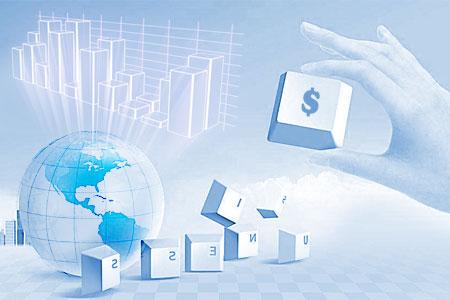 APP应用市场排名优化